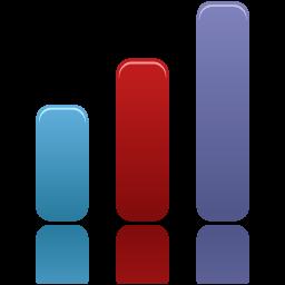poll_icon